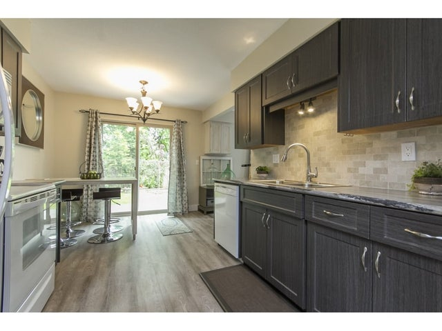 2122 WINSTON COURT - Willoughby Heights House/Single Family for sale, 3 Bedrooms (R2166719) #12