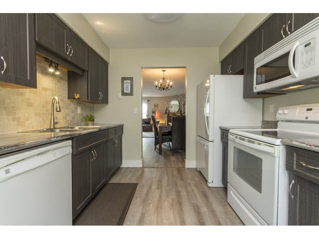 2122 WINSTON COURT - Willoughby Heights House/Single Family for sale, 3 Bedrooms (R2166719) #13