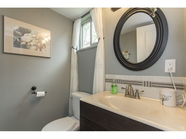 2122 WINSTON COURT - Willoughby Heights House/Single Family for sale, 3 Bedrooms (R2166719) #14