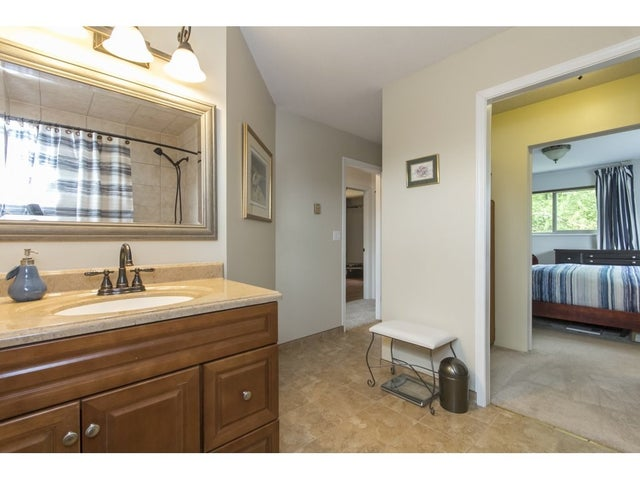 2122 WINSTON COURT - Willoughby Heights House/Single Family for sale, 3 Bedrooms (R2166719) #15