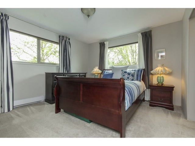 2122 WINSTON COURT - Willoughby Heights House/Single Family for sale, 3 Bedrooms (R2166719) #16