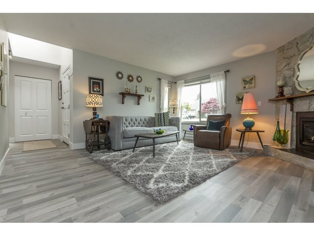 2122 WINSTON COURT - Willoughby Heights House/Single Family for sale, 3 Bedrooms (R2166719) #3