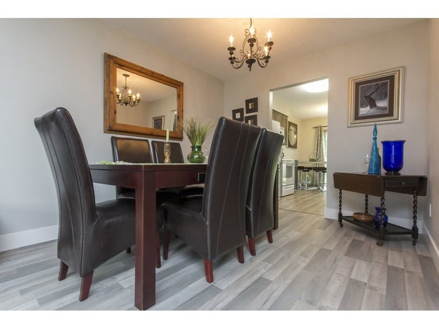 2122 WINSTON COURT - Willoughby Heights House/Single Family for sale, 3 Bedrooms (R2166719) #6