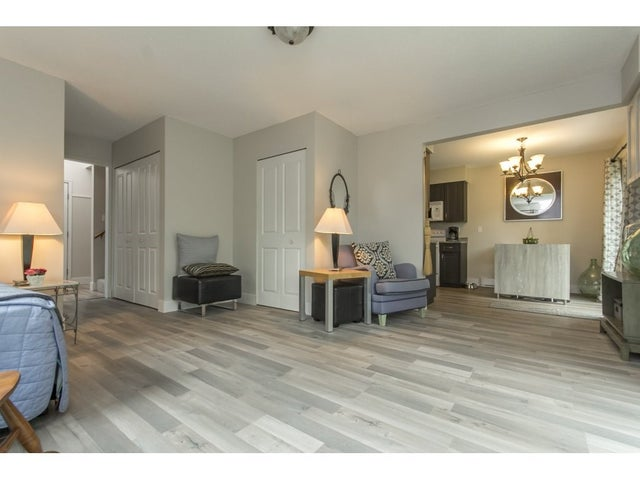 2122 WINSTON COURT - Willoughby Heights House/Single Family for sale, 3 Bedrooms (R2166719) #8