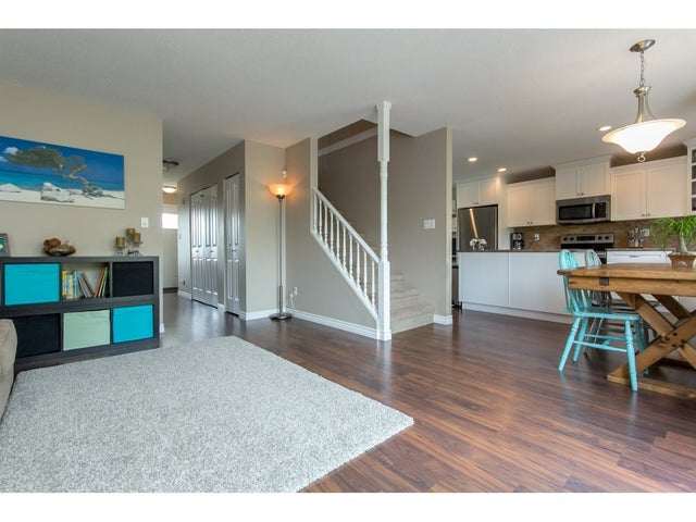44718 ASHBURY PLACE - Vedder S Watson-Promontory House/Single Family for sale, 4 Bedrooms (R2170382) #10