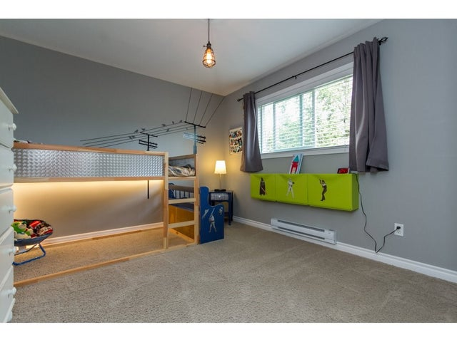 44718 ASHBURY PLACE - Vedder S Watson-Promontory House/Single Family for sale, 4 Bedrooms (R2170382) #13