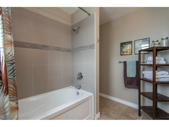 44718 ASHBURY PLACE - Vedder S Watson-Promontory House/Single Family for sale, 4 Bedrooms (R2170382) #17