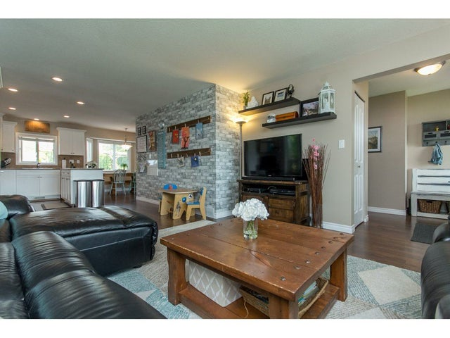 44718 ASHBURY PLACE - Vedder S Watson-Promontory House/Single Family for sale, 4 Bedrooms (R2170382) #4