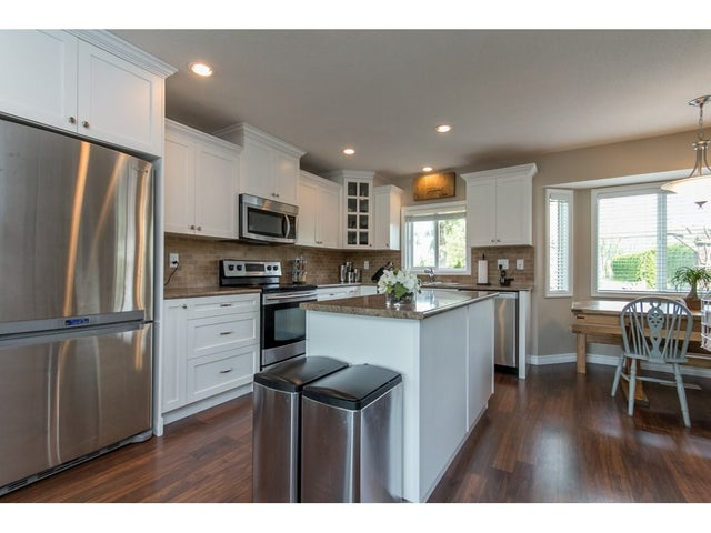 44718 ASHBURY PLACE - Vedder S Watson-Promontory House/Single Family for sale, 4 Bedrooms (R2170382) #5