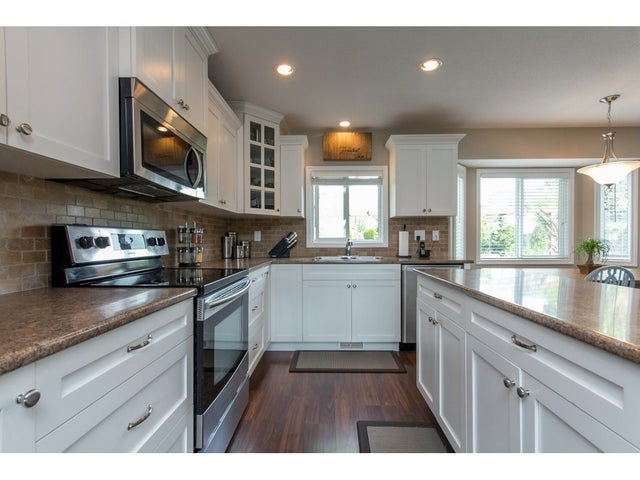 44718 ASHBURY PLACE - Vedder S Watson-Promontory House/Single Family for sale, 4 Bedrooms (R2170382) #8