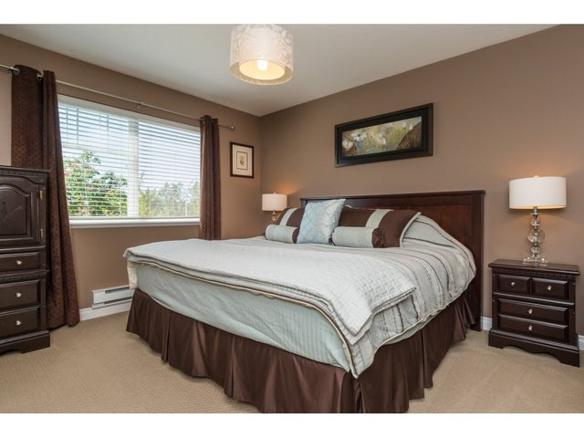 1 18181 68 AVENUE - Cloverdale BC Townhouse for sale, 3 Bedrooms (R2171231) #13
