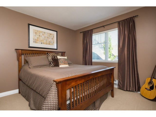 1 18181 68 AVENUE - Cloverdale BC Townhouse for sale, 3 Bedrooms (R2171231) #16