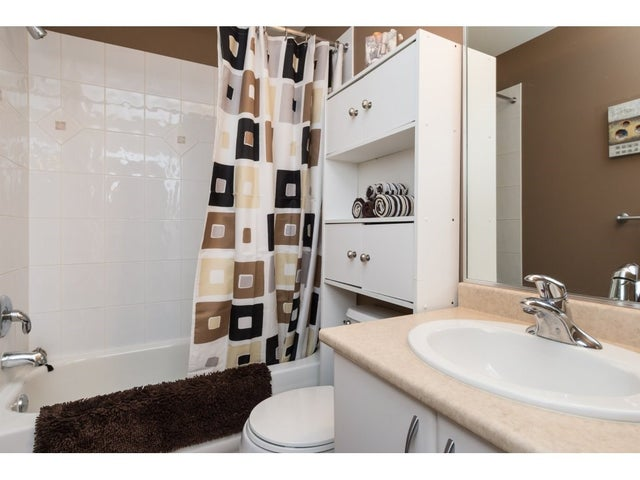1 18181 68 AVENUE - Cloverdale BC Townhouse for sale, 3 Bedrooms (R2171231) #18