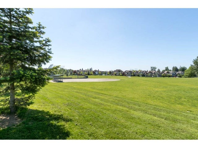 1 18181 68 AVENUE - Cloverdale BC Townhouse for sale, 3 Bedrooms (R2171231) #20