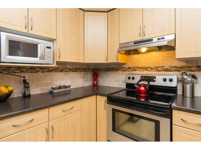 1 18181 68 AVENUE - Cloverdale BC Townhouse for sale, 3 Bedrooms (R2171231) #7