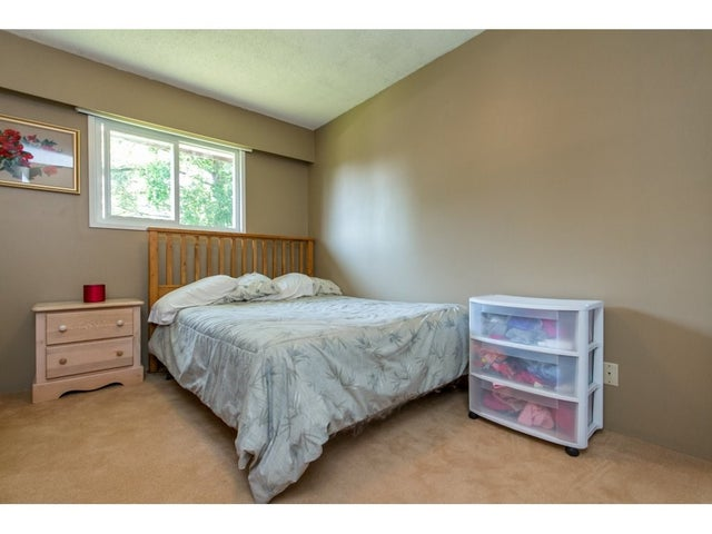 3627 198 STREET - Brookswood Langley House/Single Family for sale, 4 Bedrooms (R2172493) #11