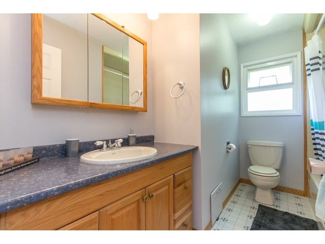 3627 198 STREET - Brookswood Langley House/Single Family for sale, 4 Bedrooms (R2172493) #13