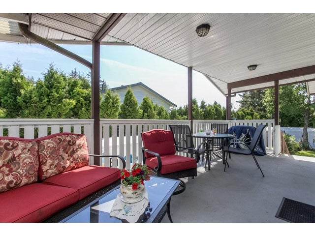 3627 198 STREET - Brookswood Langley House/Single Family for sale, 4 Bedrooms (R2172493) #19