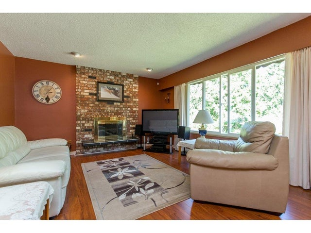 3627 198 STREET - Brookswood Langley House/Single Family for sale, 4 Bedrooms (R2172493) #3