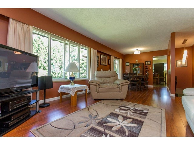 3627 198 STREET - Brookswood Langley House/Single Family for sale, 4 Bedrooms (R2172493) #4
