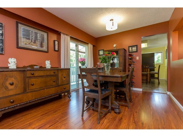3627 198 STREET - Brookswood Langley House/Single Family for sale, 4 Bedrooms (R2172493) #5