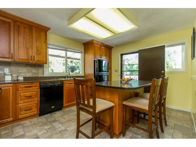 3627 198 STREET - Brookswood Langley House/Single Family for sale, 4 Bedrooms (R2172493) #6