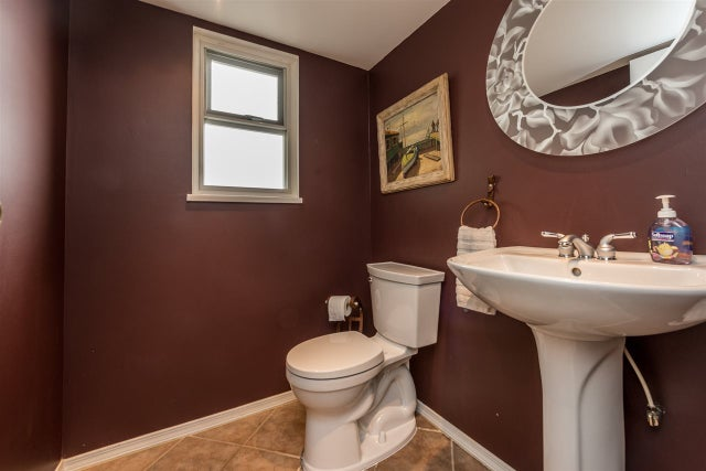 2223 WILLOUGHBY WAY - Willoughby Heights House/Single Family for sale, 3 Bedrooms (R2172988) #11