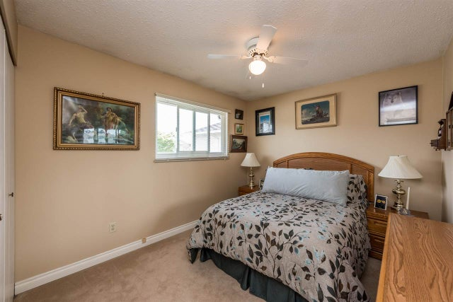2223 WILLOUGHBY WAY - Willoughby Heights House/Single Family for sale, 3 Bedrooms (R2172988) #12