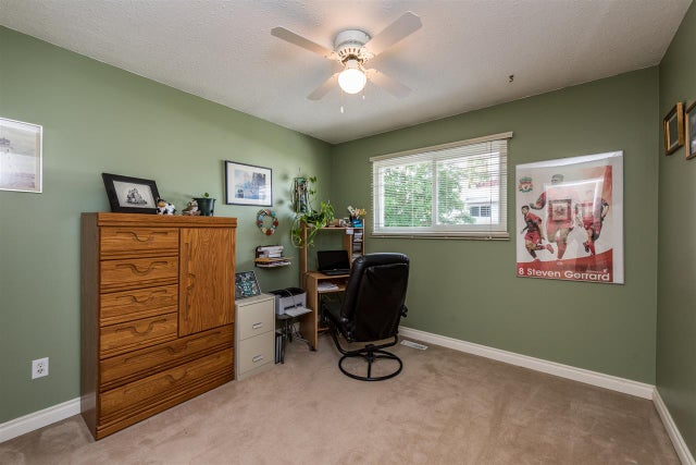 2223 WILLOUGHBY WAY - Willoughby Heights House/Single Family for sale, 3 Bedrooms (R2172988) #13