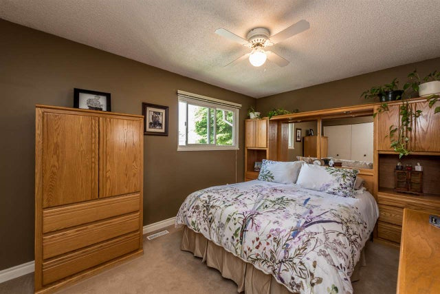 2223 WILLOUGHBY WAY - Willoughby Heights House/Single Family for sale, 3 Bedrooms (R2172988) #14