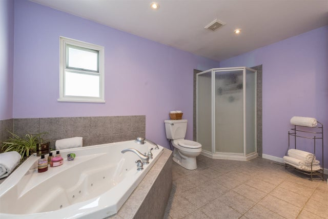 2223 WILLOUGHBY WAY - Willoughby Heights House/Single Family for sale, 3 Bedrooms (R2172988) #15