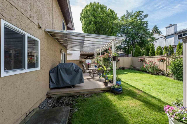 2223 WILLOUGHBY WAY - Willoughby Heights House/Single Family for sale, 3 Bedrooms (R2172988) #19