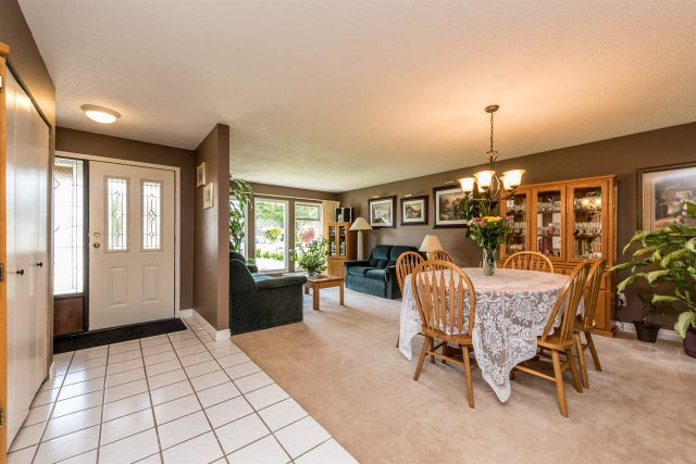 2223 WILLOUGHBY WAY - Willoughby Heights House/Single Family for sale, 3 Bedrooms (R2172988) #3