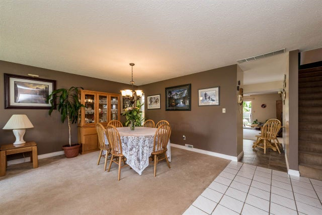 2223 WILLOUGHBY WAY - Willoughby Heights House/Single Family for sale, 3 Bedrooms (R2172988) #4