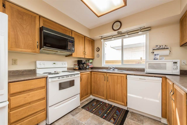 2223 WILLOUGHBY WAY - Willoughby Heights House/Single Family for sale, 3 Bedrooms (R2172988) #6
