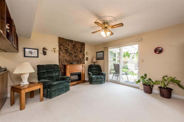 2223 WILLOUGHBY WAY - Willoughby Heights House/Single Family for sale, 3 Bedrooms (R2172988) #8