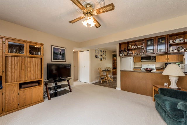 2223 WILLOUGHBY WAY - Willoughby Heights House/Single Family for sale, 3 Bedrooms (R2172988) #9