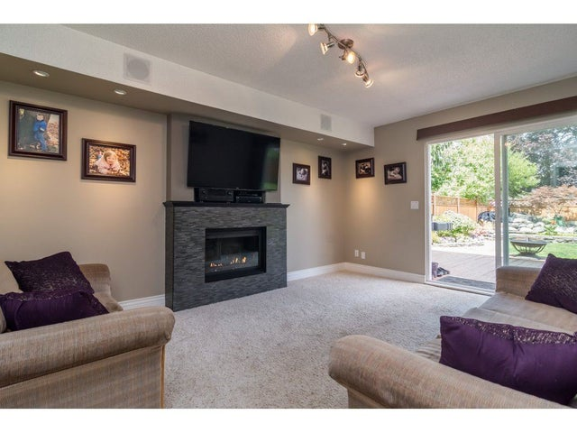 20479 49A AVENUE - Langley City House/Single Family for sale, 3 Bedrooms (R2191023) #10