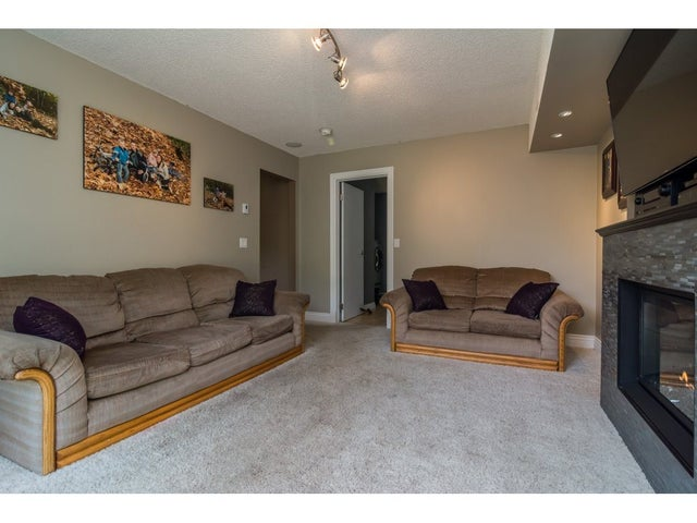 20479 49A AVENUE - Langley City House/Single Family for sale, 3 Bedrooms (R2191023) #11