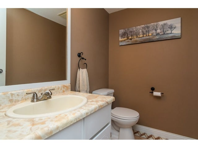 20479 49A AVENUE - Langley City House/Single Family for sale, 3 Bedrooms (R2191023) #14