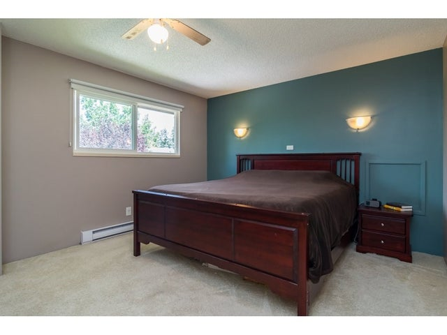 20479 49A AVENUE - Langley City House/Single Family for sale, 3 Bedrooms (R2191023) #15