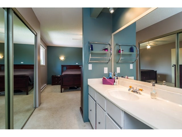20479 49A AVENUE - Langley City House/Single Family for sale, 3 Bedrooms (R2191023) #16