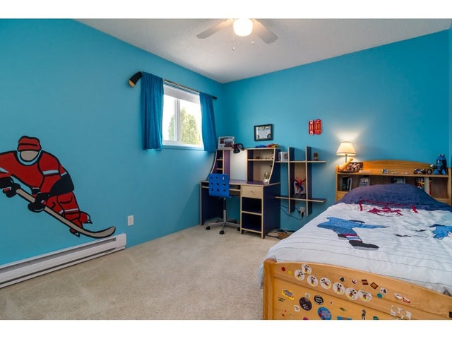 20479 49A AVENUE - Langley City House/Single Family for sale, 3 Bedrooms (R2191023) #17
