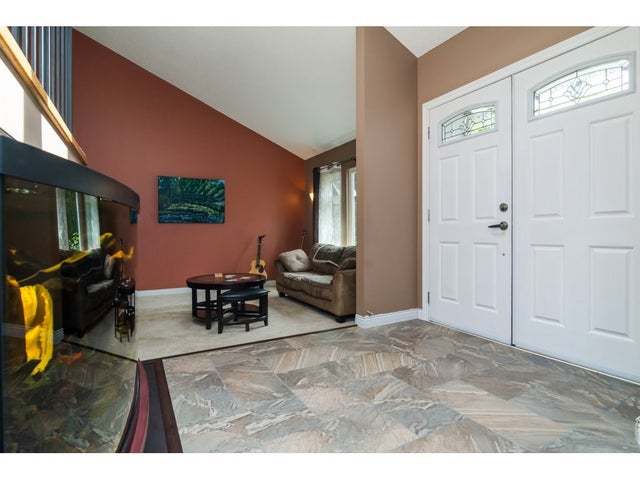 20479 49A AVENUE - Langley City House/Single Family for sale, 3 Bedrooms (R2191023) #3