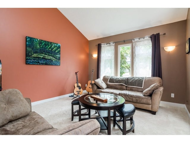 20479 49A AVENUE - Langley City House/Single Family for sale, 3 Bedrooms (R2191023) #4