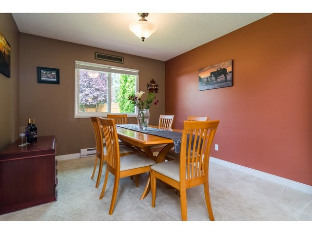 20479 49A AVENUE - Langley City House/Single Family for sale, 3 Bedrooms (R2191023) #6
