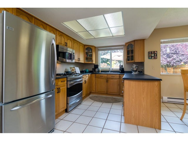 20479 49A AVENUE - Langley City House/Single Family for sale, 3 Bedrooms (R2191023) #7