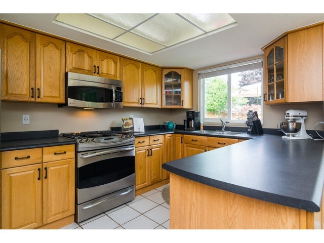 20479 49A AVENUE - Langley City House/Single Family for sale, 3 Bedrooms (R2191023) #8