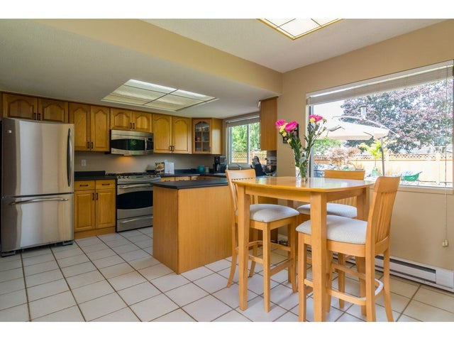 20479 49A AVENUE - Langley City House/Single Family for sale, 3 Bedrooms (R2191023) #9