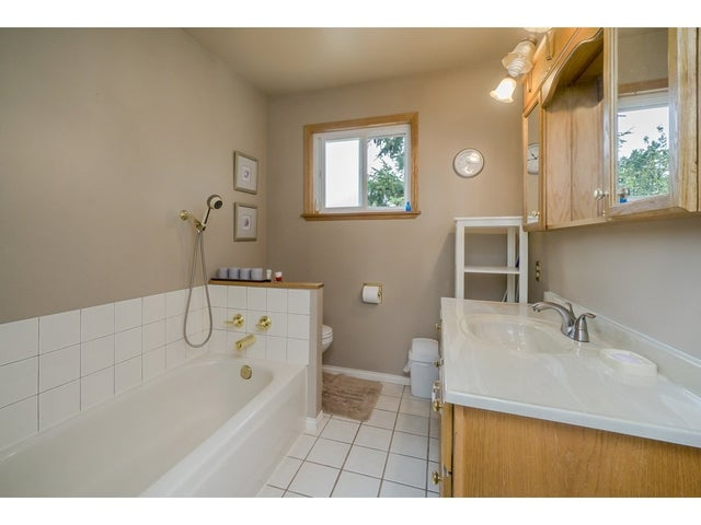 10031 127B STREET - Cedar Hills House/Single Family for sale, 3 Bedrooms (R2194958) #10